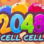 2048Cell