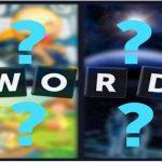 4 Pics Word