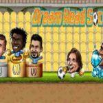⚽ Puppet Soccer 2021 – Football ⚽