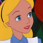 Alice in Wonderland Jigsaw Puzzle Collection