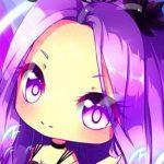 Anime Princess Games For Girls