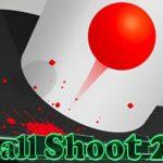 Ball Shoot 2