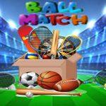 Ball_Match