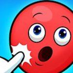Balloon Popping :Ballons