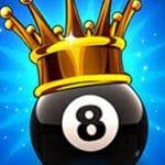 Billiards 888