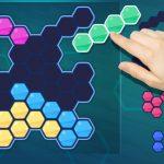 Block Hexa Puzzle