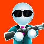 Bullet Bender – Game 3D