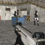 Bullet Fury 2