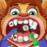 Children Doctor Dentist 2