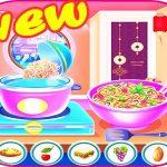 CHINES FOOD- Food Recipes