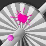 Color Shooter 3D