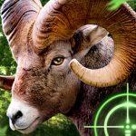 Crazy Goat Hunter 2020