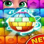 Cube Blast: Match Block Puzzle Game