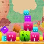 Cute Block
