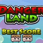 Danger Land 1