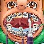 Dentist Doctor Master