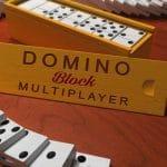 Domino Multiplayer