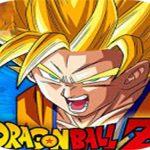 dragon ball z 2021