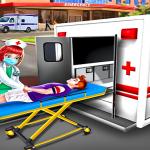Dream Hospital – Health Care Manager Simulator