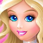 Dress up – Games for Girls 2