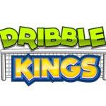Dribble King