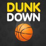 Dunk Down