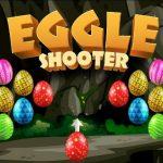 Eggle Shooter Mobile