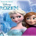 Elsa Frozen Games – Frozen Games Online