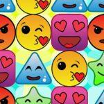 Emoji Match 3