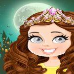 Fairytail.Princess