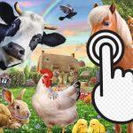 Farm Clicker