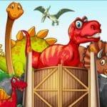 Findergarten Cartoons
