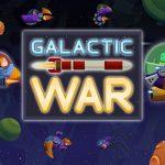 Galactic War