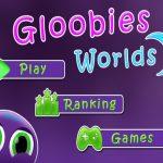 Globies World