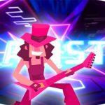 Guitarist Hero free: Guitar hero battle, Music gam