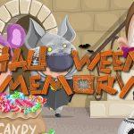 Hallowen Memory