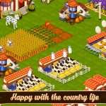Happy Family Zen Farm
