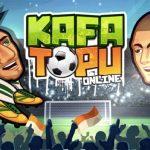 Head Ball Soccer – Star League