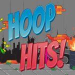 Hoop Hits!