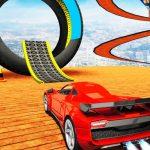 Impossible Car Stunts