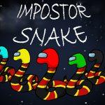 Impostor Snake IO