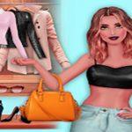 International Fashion Stylist – Dress Up Studio Dr