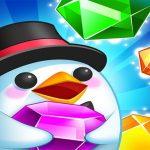 Jewel Ice Match 3
