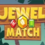 Jewel Match