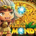 Jungle Adventure match 3