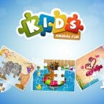 Kids: Animal Fun