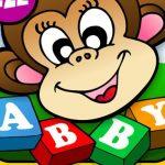 Kids Preschool Learning Games – 150 Toddler games