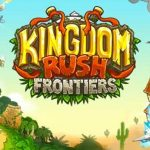 Kingdom Rush – Tower Defense Game