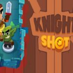 Knight Shot