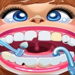 Let's Go to Dentist